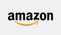 logo-amazon-big